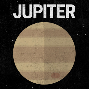 Living On Other Planets: Jupiter