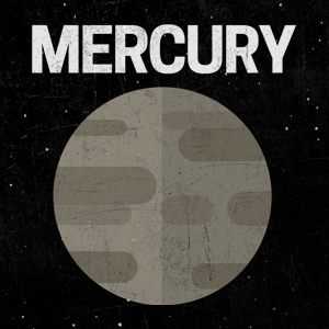 Living On Other Planets Mercury
