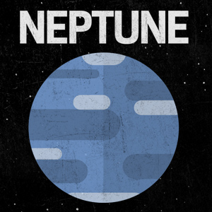 Living on Other Planets Neptune