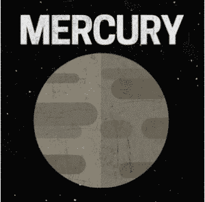 What Would It Be Like To Live On Mercury