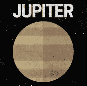 Living on Jupiter – What Would Life Be Like On Our Biggest Planet?