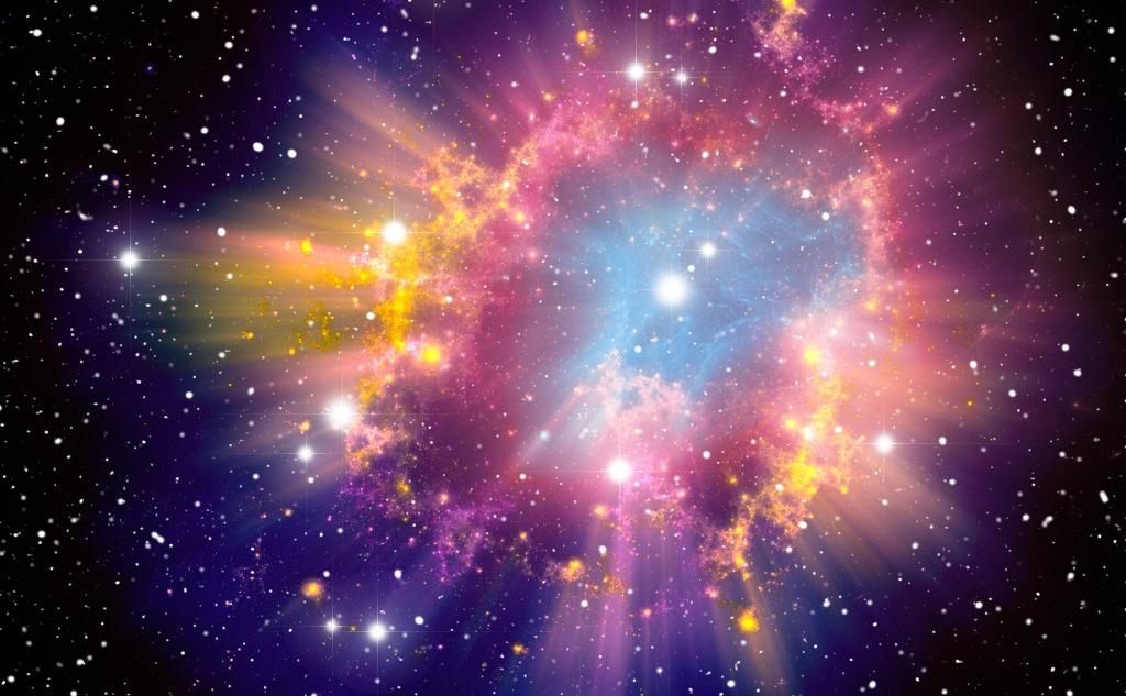 10 Stars Which Turn Supernova Next.