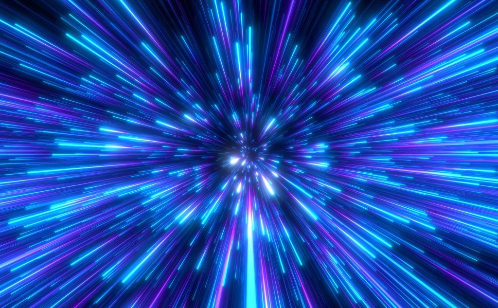Electroweak Era – Epochs of the Universe (Mission 03).